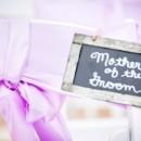 130x130 sq 1448303161750 wedding sign