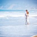 130x130 sq 1448303170215 beach wedding photography