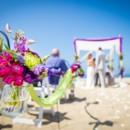 130x130 sq 1448303181225 beach wedding setup