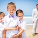 130x130 sq 1448303268229 wedding photos on the beach