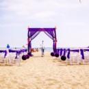 130x130 sq 1448303274677 beach wedding canopy