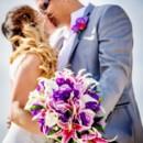 130x130 sq 1448303280828 los angeles beach weddings