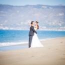 130x130 sq 1448303302580 malibu beach wedding