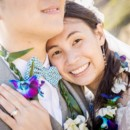 130x130 sq 1448303315898 bride and groom el matador beach
