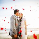 130x130 sq 1448303336055 california beach wedding