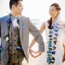 130x130 sq 1448303342793 creative wedding photography