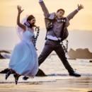 130x130 sq 1448303366926 jump shot at wedding