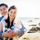 130x130 sq 1448303374387 just married on el matador beach