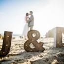 130x130 sq 1448303380418 los angeles beach wedding photos