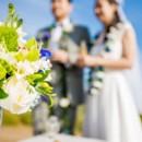 130x130 sq 1448303386933 wedding on el matador state beach