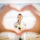 130x130 sq 1448303399034 wedding photography on el matador beach