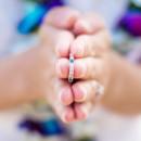 130x130 sq 1448303414155 wedding rings