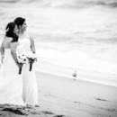 130x130 sq 1448303442897 malibu beach wedding