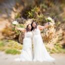130x130 sq 1448303471480 wedding photography