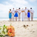 130x130 sq 1448306728117 l.a. wedding photography