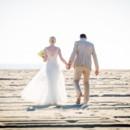 130x130 sq 1448306827850 l.a weddings