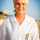 130x130 sq 1448306914241 smiling dad on santa monica beach