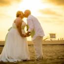 130x130 sq 1448306922123 wedding at sunset