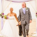 130x130 sq 1448306930340 beach wedding in l.a