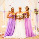 130x130 sq 1448307300690 bridesmaids on santa monica beach
