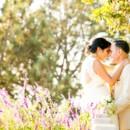 130x130 sq 1448307329433 affordable wedding photography