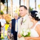130x130 sq 1448307336923 bluff wedding in santa monica