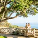 130x130 sq 1448307343969 santa monica bluff wedding