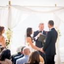 130x130 sq 1448307426706 beach wedding ceremony