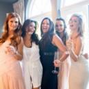 130x130 sq 1448307433848 los angeles weddings