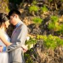 130x130 sq 1448307581989 affordable weddings