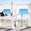 130x130 sq 1448307591644 beach wedding canopy