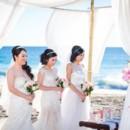 130x130 sq 1448307599228 brides taking vows