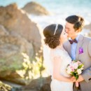 130x130 sq 1448307611569 los angeles beach wedding