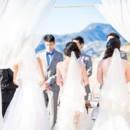 130x130 sq 1448307621556 so cal beach wedding