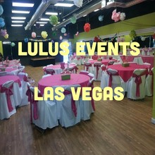 220x220_1400616988073-lulus-events-log