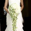 130x130 sq 1358134217096 bouquet3forweb