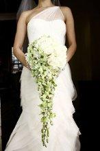 220x220 1358134217096 bouquet3forweb