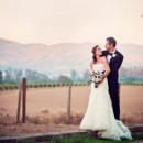 130x130 sq 1416070155545 rosanna and andrea wedding day 0735