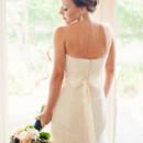 130x130 sq 1416070193650 rosanna and andrea wedding day add to album 0022