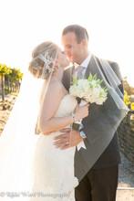 220x220 1416065315680 20130922 hartmadar wedding001