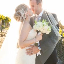 220x220 sq 1416065315680 20130922 hartmadar wedding001