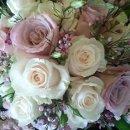 130x130 sq 1353007213450 fleursmarie001001