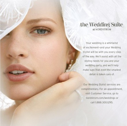 King of prussia wedding dresses reviews for dresses for Wedding dresses king of prussia