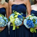 130x130 sq 1354151029555 bridesmaidsble