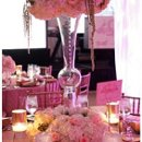 130x130 sq 1354653381348 centerpieces11