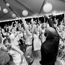 220x220 sq 1455242414789 wedding celebration at high hampton inn by watsons