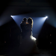 220x220 sq 1455242425064 31wedding dance images
