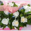 130x130 sq 1354152409028 bouquetofflowers