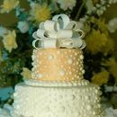 130x130 sq 1354152412067 cakedesigns