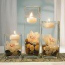 130x130 sq 1354152415060 candleideas